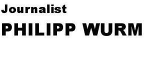 Philipp Wurm